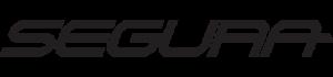 segura logo marque